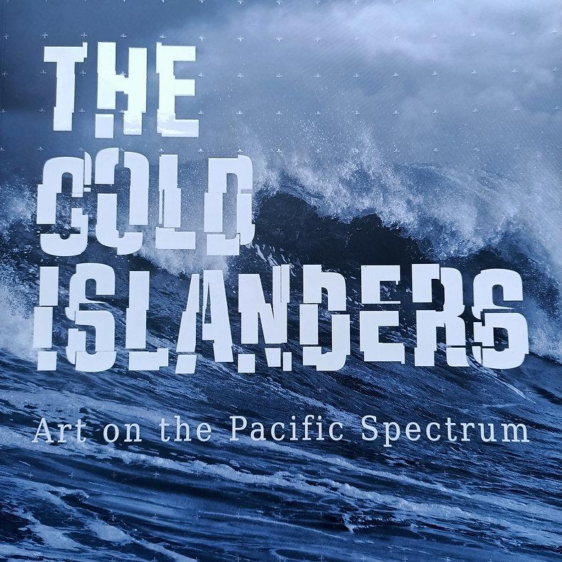 cold Islanders .jpg