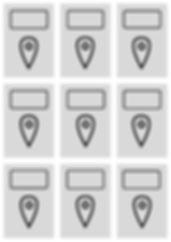 CARDS copy web.jpg