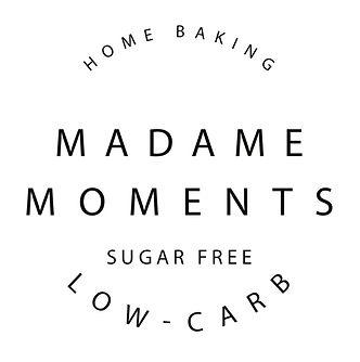 Madame moments logo_edited.jpg