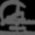 logo-fisiopilates-2016-jpg.png