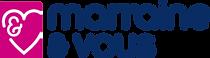 cropped-Logo-M_V-2013-Horizontal-3.png