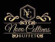 Novo Collinas Buffet