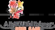 BeYOUtifulBalance-logo.png