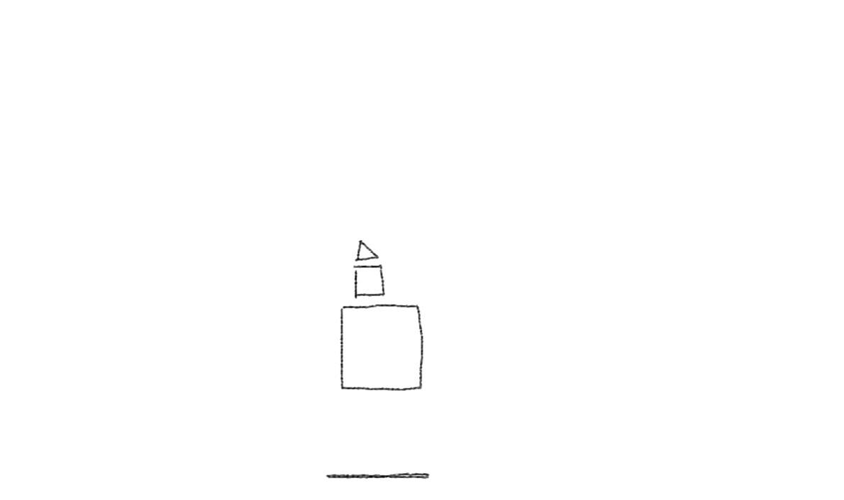 Birthday loop