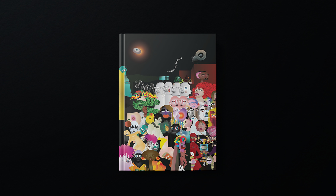 cover mockup.png