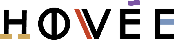 hovee logo.png