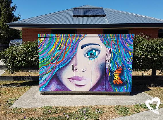 Other NZ Street Art by Amanda Sears8.jpg