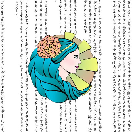 Portfolio Page Illustrations7 (Small).jp