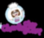 Charley Chop Chop Full Logo
