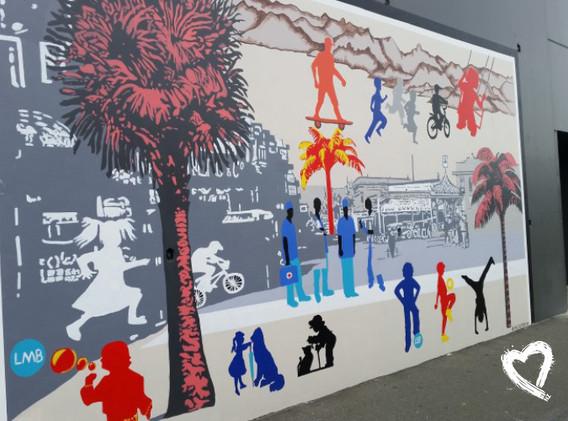 Other NZ Street Art by Amanda Sears18.jp