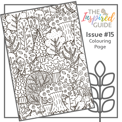 TIG15 Colouring Pages (Small).png