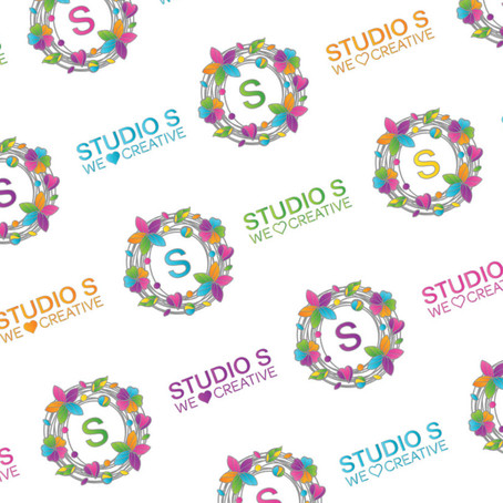 The Evolution of the Studio S Brand