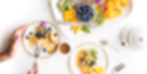 Life and Fork Programme Banner Image