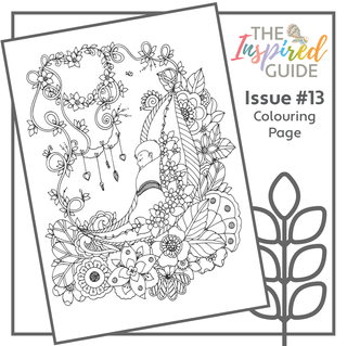 TIG13 Colouring Pages.png