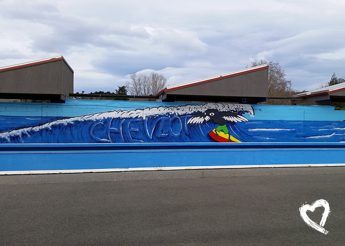 Other NZ Street Art by Amanda Sears22.jp