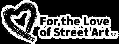 FTLOSANZ Outlined Logo-08.png