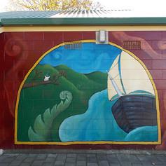 Tasman by Amanda Sears22.jpg