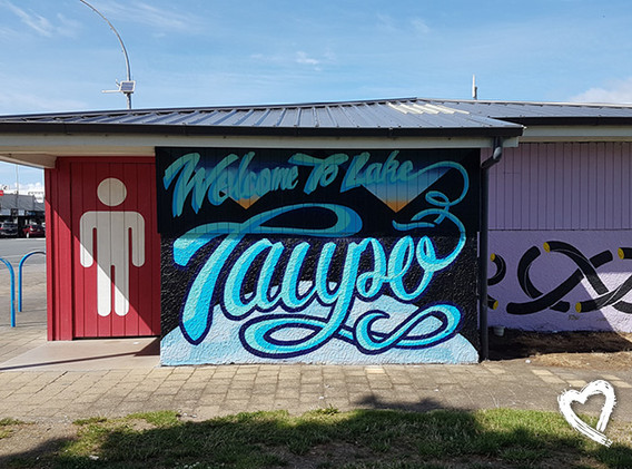 Taupo by Amanda Sears67.jpg