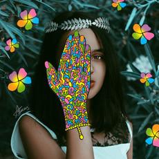 Island Princess_Rainbow (Large).jpg
