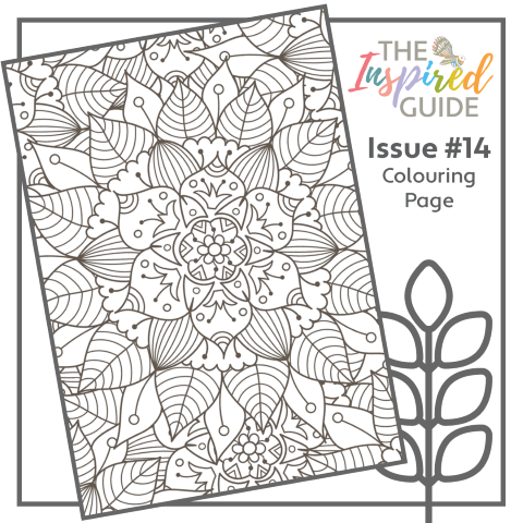 TIG14 Colouring Pages (Small).png