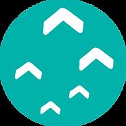 Whanake Youth Logo_Favicon_Favicon.png