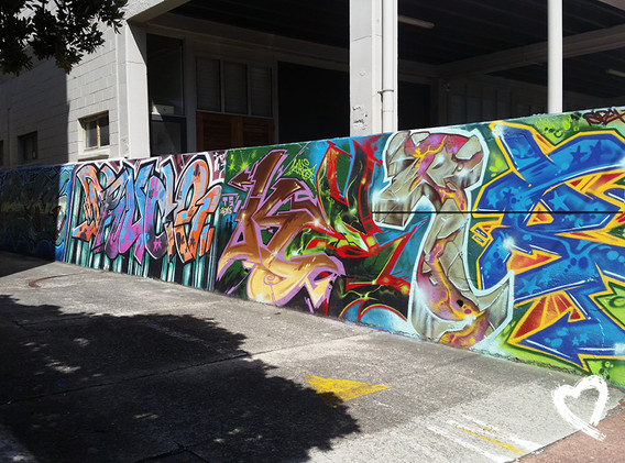 Wellington by Amanda Sears45.jpg
