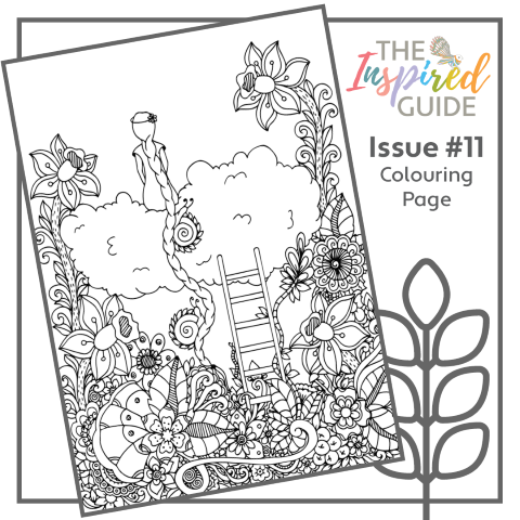 TIG11 Colouring Pages (Small).png