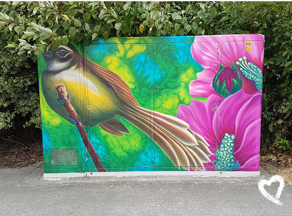 Other NZ Street Art by Amanda Sears9.jpg