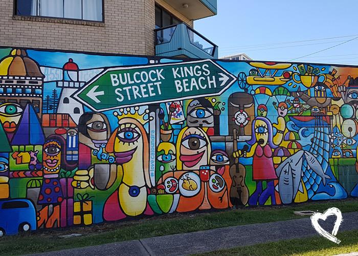 Australia by Amanda Sears33.jpg