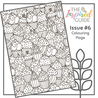 TIG Colouring Pages Social and Web92 (Sm