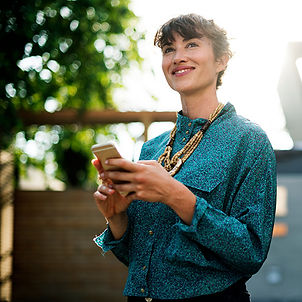 4 Tips on Marketing Your J.O.B