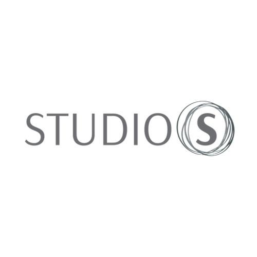 2016 Studio S logo