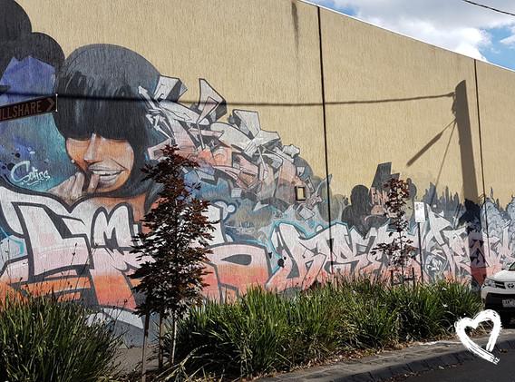 Australia by Amanda Sears27.jpg