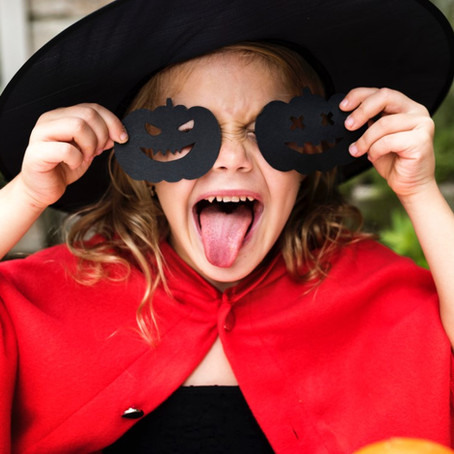 Are you Scaring People with Your Video Content?