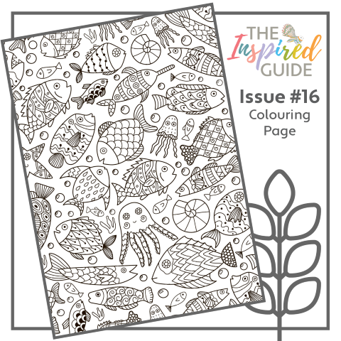 TIG16 Colouring Pages (Small).png