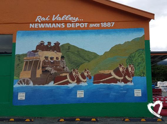 Other NZ Street Art by Amanda Sears33.jp