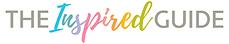 Landscape Logo_NEW_No Tagline.png