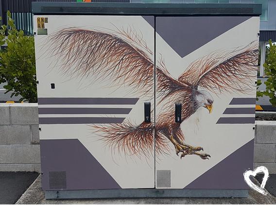 Other NZ Street Art by Amanda Sears36.jp