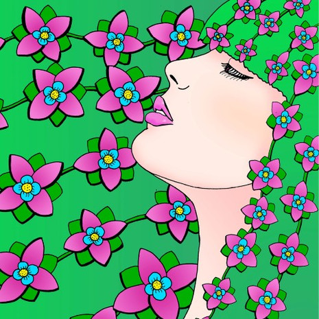 Portfolio Page Illustrations8 (Small).jp