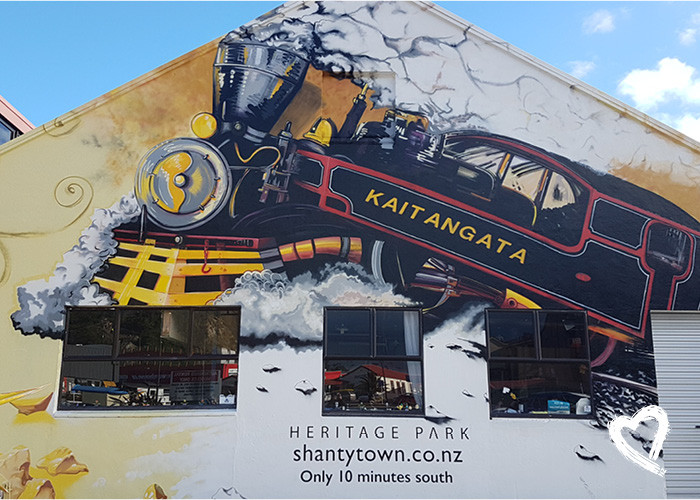 Other NZ Street Art by Amanda Sears31.jp