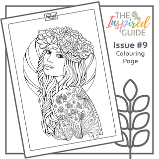 TIG9 Colouring Pages (Small).png