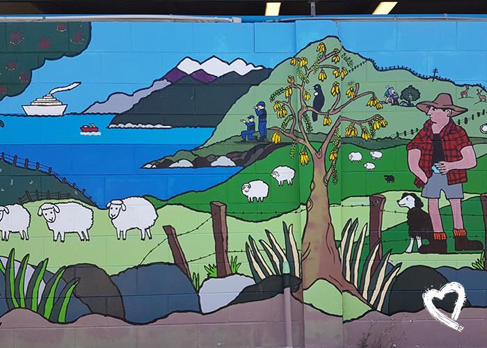 Other NZ Street Art by Amanda Sears30.jp