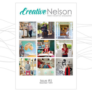 Creative Nelson Cover Images (Small)5.jp