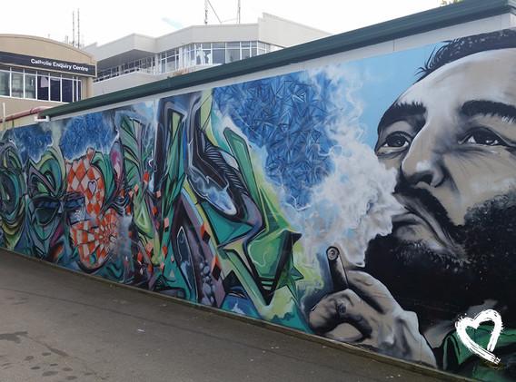 Wellington by Amanda Sears67.jpg