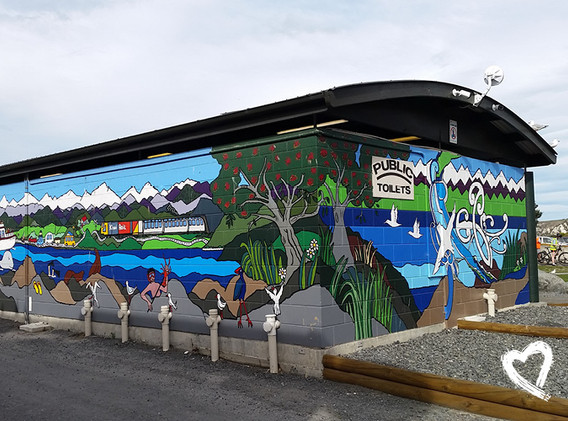 Other NZ Street Art by Amanda Sears23.jp