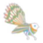 TIG Fantail No Background2.png