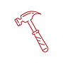 Space Craft NZ Renovations Icon