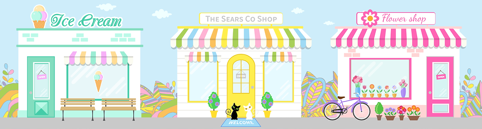 Sears Co Shop Banner3_2021_Artboard 3 co