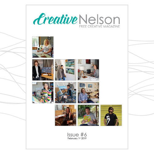 Creative Nelson Cover Images (Small)6.jp