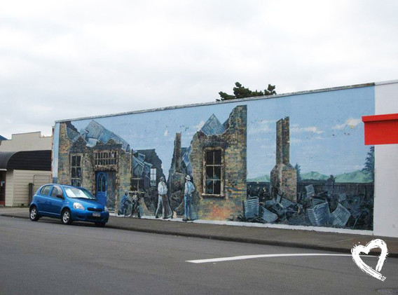 Other NZ Street Art by Amanda Sears.jpg